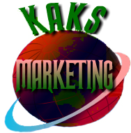 Kaks Marketing