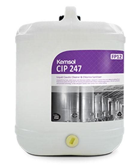 CPI 248